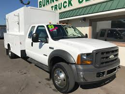 Used 2005 Ford F550 XL Diesel Service - Utility Truck For Sale | #569501 Ford Service Trucks Utility Mechanic In Los 2011 Used F450 Bodyladder Rack Knapheide Body At West Med Heavy Trucks For Sale E350 For Sale 2017 F550 Xl Mechanics Truck And Crane Fort Worth New Commercial Find The Best Truck Pickup Chassis Used 2006 Ford Service Utility In Az 2303 Hd Video 2008 F250 Xlt 4x4 Flat Bed See Super Duty Enclosed Esu Cassone And Equipment Sales