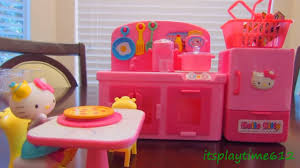 Play Kitchen Sets Walmart by 19 Images Play Kitchen Set Walmart Hello Mini Kitchen Playset