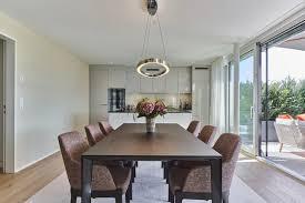 umbau interior design zürich dorian huber interiors
