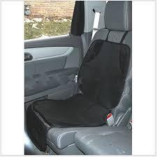 tissu pour siege auto 70 yoxi de protection pour siège auto sièges auto pour cuir ou