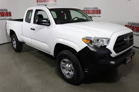 New 2018 Toyota Tacoma SR Double Cab Pickup In Escondido #1017739 ... Preowned 2012 Ram 1500 Express Crew Cab Pickup In Little Rock 2018 New Chevrolet Silverado 4wd Reg 1190 Lt W1lt At 2014 Nissan Frontier Sv Salisbury 2019 Gmc Sierra Limited Double W 66 2006 Intertional 8600 Day Truck For Sale 445164 Miles 2wd Work Slt P1443k 2016 Toyota Tundra Ltd San Regular Certified 2017 Laramie 4x4 57 Box 58 Truck Are Extended Trucks An Endangered Species Editors Desk