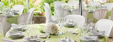 Type Of Chairs For Events by Yenjoy Event Management Company In Chennai