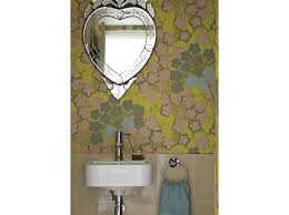 Mirror Tiles 12x12 Gold by 12x12 Mirror Wall Tiles Choice Image Home Wall Decoration Ideas