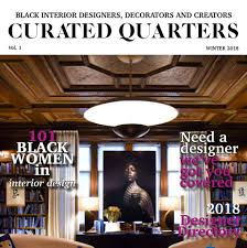 100 Home Interior Design Magazine Curated Quarters Facebook