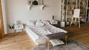 feng shui tipps für dein schlafzimmer die dir helfen besser
