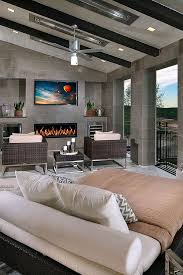 Lehrer Fireplace And Patio Denver by 67 Best Outdoor Living Images On Pinterest Model Homes Outdoor
