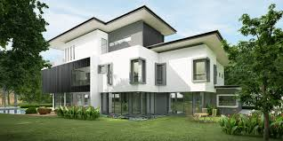 100 Bungalow Design Malaysia Specialist Of Signature S The In Build Sdn Bhd