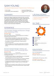 What's The Best-looking CV You've Ever Seen? - Quora Lil Tjay Resume Emmy Lubitz Resume Addi Hou Free Cv Templates You Can Edit And Download Easily 8 Brilliant Portfolios From Spotify Product Designers Amp Tola Oseni Medium Zach On Twitter Hear The Resume Interface Redesign Noelia Rivera Pagan Applying To My First Big Kid Job Please Roast How Use Siri Brit Fryer