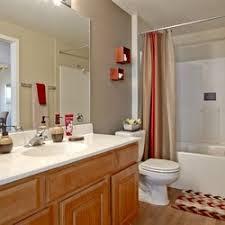 adiamo apartments 36 photos 21 reviews apartments 1350 w