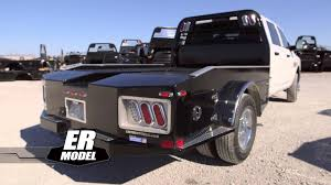 Western Hauler Truck Bed Fenders   Www.topsimages.com Texas Tune Up Because Stock Is Not An Option Diesel Tech Magazine All New Laredo Ford F550 Super Duty Truck Bed Hauler Youtube Cm Beds Bodies Replacement Western Hauler Truck Beds For Sale Ram Qc X Cummins Spd K Miles Welding At Morris Metal Works Offshoreonly Classifieds Boat Parts Norstar Wh Skirted Total Trailer Llc Equipment Newcastle Ok Rv Home Campers And Toppers Pueblo Co Rvs Sale
