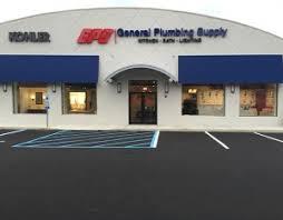 Green Brook NJ Plumbing Heating HVAC Supplies GPS Inc