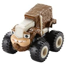 Fisher-Price Blaze And The Monster Machines Gasquatch | Fisher Price ... Walmartcom Fisher Price Power Wheels Ford F150 73 Shipped Lego City Great Vehicles Monster Truck Slickdealsnet Kid Galaxy Radio Control Dump Hot Wheels Walmart Exclusive 2017 Camouflage Camo Trucks Complete Walmart Says These Will Be The 25 Toys Every Kid Wants This Holiday Air Hogs Shadow Launcher Car Copter With Bonus Batteries Blaze And Machines Cake Decoration Set Sparkle Me Pink New Bright Rc Pro Reaper Review Toys Of 2014 Toy Trucks At Best Resource 90s Hot Upc Barcode Upcitemdbcom