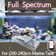 Sensationail Pro 3060 Led Lamp Wattage by 100 Lampe Uv Pro Sunmini 6w Led Uv Nail Dryer Curing Lamp