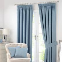 Teal Blackout Curtains Pencil Pleat by Best 25 Traditional Pencil Pleat Curtains Ideas On Pinterest