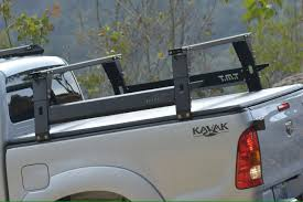 Pick Up Universal Rack, Racks, 4x4 Accessories | TMT4X4.COM Shop Truck Tool Box Accsories At Lowescom Blog 4x4 For Work And Leisure Gobi Jeep Jk Rack Stealth Ranger Roof Expedition Gearon Accessory System Is A Bed Party Amazoncom Brack 10200 Safety Automotive Professional Landscape Trailer Green Industry Pros Ladder Trac G2 Systems Truck Ladder Rack Advantageaihartercom 1 Square Head Stainless Steel Bolt Kit Set Of 2