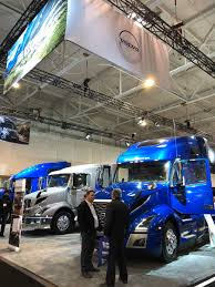 Truckworld Hashtag On Twitter Shockwave Jet Truck Wikipedia Worlds Faest Monster Gets 264 Feet Per Gallon Wired 2016 Mack Pinnacle Chu613 70 Midrise Rowhide Sleeper Truckexterior Canadas Tional Truck Show World Skins Driving Simulator 1mobilecom Truckworld Hashtag On Twitter 2018 The Gear Centre Group News Truckworld Tv Visits Mark Thompson Tpt And Stenaline Ferries In Gibson Sanford Fl 32773 Car Dealership Auto Oilfield Sales Brookshire Tx Camping Series Schedule For Nascar Heat 2 Confirmed
