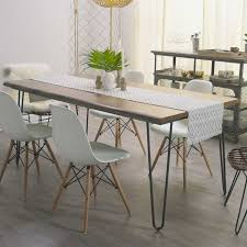 19 Dining Room World Market Chairs Images And Attractive Chair Cushions Covers 2018