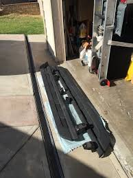 Cast Aluminum Running Boards SoCal 550$ OBO SOLD | Tacoma World Socal Trucks Rideout 2014 Youtube Socal Hd Icon Vehicle Dynamics Socal Speed Shop Arizona 2011 Relaxing In So Cal Truck Show Calmax Suspension Slammin In 2007 Chevy Silverado Crew Cab Superfly Autos 2018 Gmc Sierra 1500 Southern California Buick Denali Camping Review The Cure For The 2010 Relaxin Show Web Exclusive Photos Truckin Shelby Socal Super Trucks Best Image Kusaboshicom Dodge 2500 4x4 59l Cummins Sema Blake Baggetts