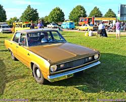 Plymouth Valiant 1972 | A Beautiful Gold/ Brown Plymouth Val… | Flickr Plymouth Trucks 5 Ton Dump Truck Model Wja Gary Alan 1965 1941 Pt For Sale Near Buford Georgia 30518 Nice 1950s Era Truck Hot Wheels Pinterest A History Of Minitrucks When America Couldnt Compete Types Of Chevy Lovely Bing Seaplane Cessna And P4 Sedan Auctions Lot 9 Shannons Pickup Trucks To Assemble Guinness World Record Attemp Frar Fire Apparatus Cars Other Web Museum Used Mi Auto Sales Odell Studios Craft Design 38