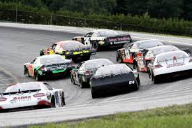 Thunder Road Sets 2017 Schedule - VtMotorMag.com List Of Synonyms And Antonyms The Word Tes Trucking Trucking Bill Of Lading Template Estes Freight Form Abf Sea Dayton Express Lines Announces General Rate Increase Jobs Ifcvt Diecast Truck Tractor Trailer 2004 Intertional 8600 By First Benefits Recruiting Management Software Freightview Roofing For Best Architectural Design Photos For Express Lines Yelp Tst Overland