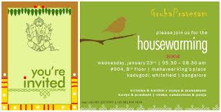 Invitation Format For Gruhapravesam Mahaveer Kings Place Gruha Pravesam Pisceans Memoirs