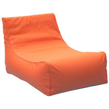Ocean Blue Aruba Inflatable Lounge Chair In Orange Flocking Inflatable Sofa With Foot Rest Cushion Garden Baby Built In Pump Bath Seat Chair Yomi The Lively Inflatable Armchair Plastics Le Mag Qrta Sale New Sex Satisfying Mulfunction Chairs For Adults Choozone Romatlink Outdoor Lounger Air Blow Up Camping Couch Adults Kids Water Proof Antiair Leaking Design Bed Backyard 10 Best Couches Review Guide 2019 Seats Ding Pushchair Pink Green Pvc Infant Portable Play Game Mat Sofas Learn Stool Get A Jump On The Trend For An Awesome Summer 15 Cool Fniture Ideas You Will Definitely Fall Modern And Popular Pieces Wearefound
