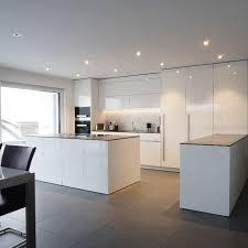 neubauküche in 2021 wohnung küche küchen ideen kochinsel