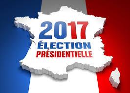 horaires bureaux de vote horaires des bureaux de vote pour les élections présidentielles