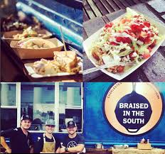 Braised In The South | Two Blokes Brewing The Great Food Truck Race Season 4 Submission Youtube Food Truck Race Full Episodes Season Teknoman Episode 24 Hits The Road For With New Teams Home Korilla Aloha Plate Rolling Out Fn Dish Watch Great 6 Difference Blu Interview Runnerup Of Tv Hlights Returns Washington Post Toronto Trucks Mean Bird Recap 5 Episode Of August 2015 Looking Trucks