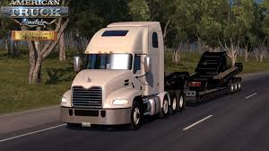 Americn Truck Simulator Video # 1016 Tucson AZ To Little Rock ARK ... Rain From Gordon Postpones Main Street Food Truck Festival In Lr 2000 Freightliner Fld12064tclassic For Sale North Little Rock 2015 Used Ram 1500 Ram At Landers Serving Little Rock Benton Photos Linex Of Ar Bedliners On Vimeo Davis Trailer And Equipment Home Facebook Colonial Bread Arkansas Circa Flickr 2016 Toyota Tacoma Steve Business Consulting Trucking Peterbilt Center 2018 New Hot