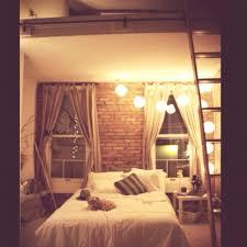 Cozy New York City Loft