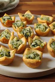 50 Easy Baby Shower Appetizers-Best Appetizers For A Baby Shower ... Best 25 Outdoor Party Appetizers Ideas On Pinterest Italian 100 Easy Summer Appetizers Recipes For Party Plan A Pnic In Your Backyard Martha Stewart Paper Lanterns And Tissue Poms Leading Guests Down To Freshments Crab Meat Entertaing 256 Best Finger Foods Ftw Images Foods Bbq House Wedding Hors Doeuvres Hors D 171 Snacks Appetizer Recipe Ideas Southern Living Roasted Fig Goat Cheese Popsugar Food