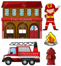 Fire Truck Clipart Fdny - Free Clipart On Dumielauxepices.net Fire Truck Cartoon Clip Art Vector Stock Royalty Free Clipart 1120527 Illustration By Graphics Rf Clipart Ambulance Pencil And In Color Fire Truck Luxury Of Png Letter Master Santa On A Panda Images With Pendujattme Driver Encode To Base64 San Francisco Black And White Btteme 1332315 Bnp Design Studio Amazing Firetruck 3 B Image Silhouette Clipartcow 11 Best Dalmatian Engine Cdr