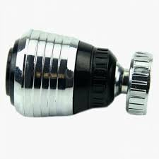 Remove Faucet Aerator Moen by Beautiful Faucet Aerator Removal Tool Gl Kitchen Design
