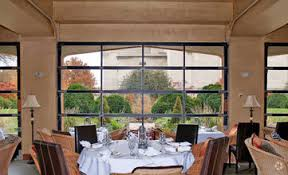 Ambassador Dining Room Baltimore Md by Ambassador Apartments Rentals Baltimore Md Apartments Com