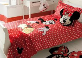 Minnie Mouse Bedroom Decorations by 100 Minnie Mouse Bedding And Curtains 100 Mickey And Minnie