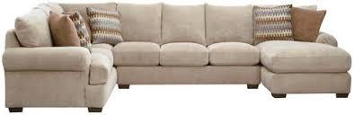Art Van Sleeper Sofa Sectional by Art Van Sleeper Sofa Sectional Sofa Nrtradiant