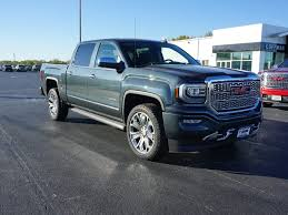 2018 GMC Sierra 1500 For Sale In Aurora, IL - Coffman GMC Coffman Truck Sales Is A Aurora Gmc Dealer And New Car Used Tag Yard Rental Near Me Waldprotedesiliconeinfo New Between 60001 700 For Sale In Il 2019 Vehicles Near Oswego Dealer Serving Used With Keyword Lifted 2018 Sierra 1500 Slt