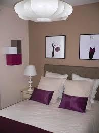 but chambre adulte décoration chambre adulte couleur 73 limoges 05190103 modele