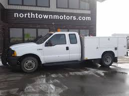 Northtown Motors Used Peterbilt Dump Trucks For Sale By Owner Upcoming Cars 20 New Car Price 2019 Owners Truck N Trailer Magazine For Sale 2011 Ford F550 Xl Drw Dump Truck Only 1k Miles Stk And Commercial Sales Parts Service Repair 20733557pdf Ad Vault Qctimescom Dpw Receives Three New Dump Trucks Reporter Times Hoosiertimescom Truck Wikipedia 2002 Intertional S4700 591325