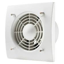 air circle ventilator premium 100 durchmesser 100 mm ohne