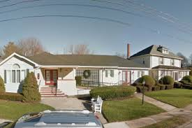 J Ronald Scott Funeral Home Hampton Bays NY Funeral Zone