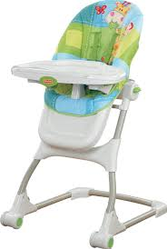Graco Duodiner High Chair by Top 10 High Chairs Ebay