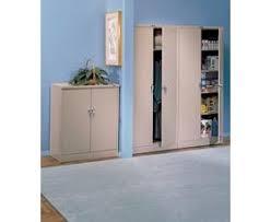 Tennsco Standard Storage Cabinet by Heavy Duty Industrial Storage Cabinets Nationwide Industrial Supply