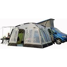 Khyam Motordome Classic 380 Quick Erect Awning - Driveaway Awnings ... Tent Awning For Cars Bromame Kampa Frontier Air Pro Caravan Awning 2017 Amazoncouk Car Lweight Porch Awnings 2 Quick Easy To Erect Swift 390 325 260 220 Interleisure Burton Sales Classic Expert Pitching Inflation Youtube Shop Online A Bradcot Rally Plus Stand Alone In This You Find Chrissmith Khyam Motordome Sleeper Driveaway Accessory Accsories Pyramid Size Make Like New With Lweight And Easy To Erect