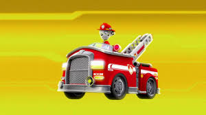 PAW Patrol – Theme Song (English) - YouTube | PP Party | Pinterest ... Top 60 Toddler Youtube Channels For Kids Songs Nursery Rhymes Variety Show Paw Patrol Marshall Fire Truck Episode 4 Toy Kidsshapes Baby Songs Kids Rhymes Titu Song Children With Lyrics Miss Marilees Music 2011 My Summer Car Official Site The Top 10 Best Alicia Keys Axs Cartoon How To Draw A Get Set Go Vkfd Genius Trucks For Engine Yule Logs History From Pagan Ritual To Youtube Phmenon Amazoncom Appstore Android