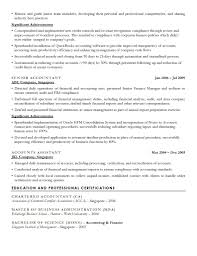 Accounting Resume Sample | CV Sample For Accountants Fund Accouant Resume Digitalprotscom Accounting Sample And Complete Guide 20 Examples Free Downloadable Templates 30 Top Reporting Samples Marvelous 10 Thatll Make Your Application Count Cv For Accouants Senior Rumes Download Format Cover Letter Best Of 5 Template Luxury Staff Elegant Awesome