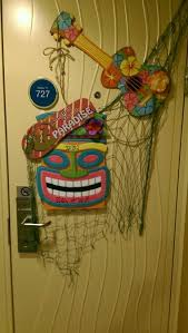 Cruise Door Decoration Ideas by 17 Best Cruise Cabin Door Decorations Images On Pinterest Cruise