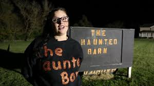 The Haunted Pumpkin Of Sleepy Hollow Rating by 7 Haunted Houses To Visit In Central Iowa
