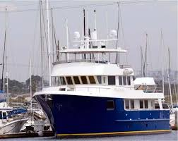 range trawlers for sale for sale 92 allseas range steel trawler 7 500 000